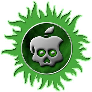 absinthe-jailbreak-iphone-4s