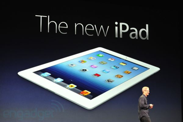 apple-ipad-3-ipad-hd