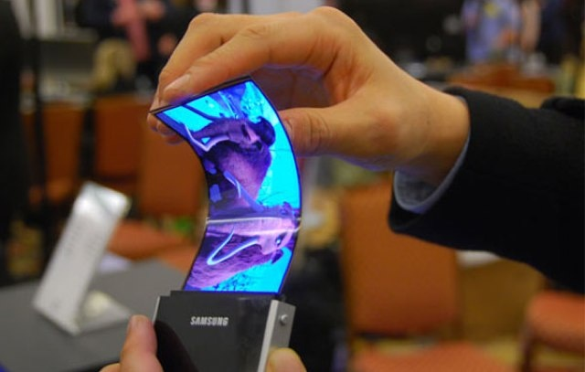 iphone 5 priser