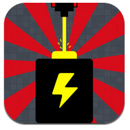 lightpath icon