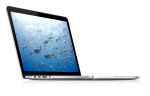 macbook-13-2012-retina
