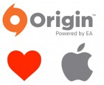 origin-apple-osx