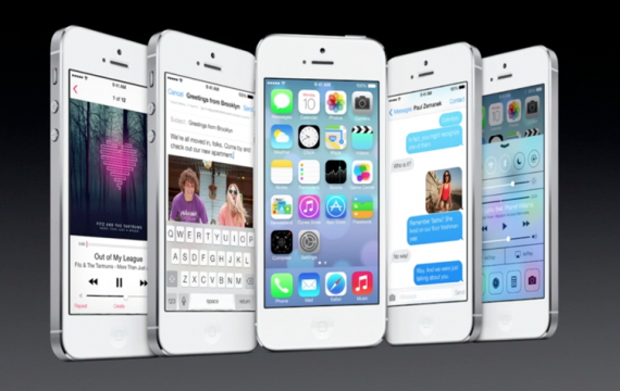 ios7-apple-iphone