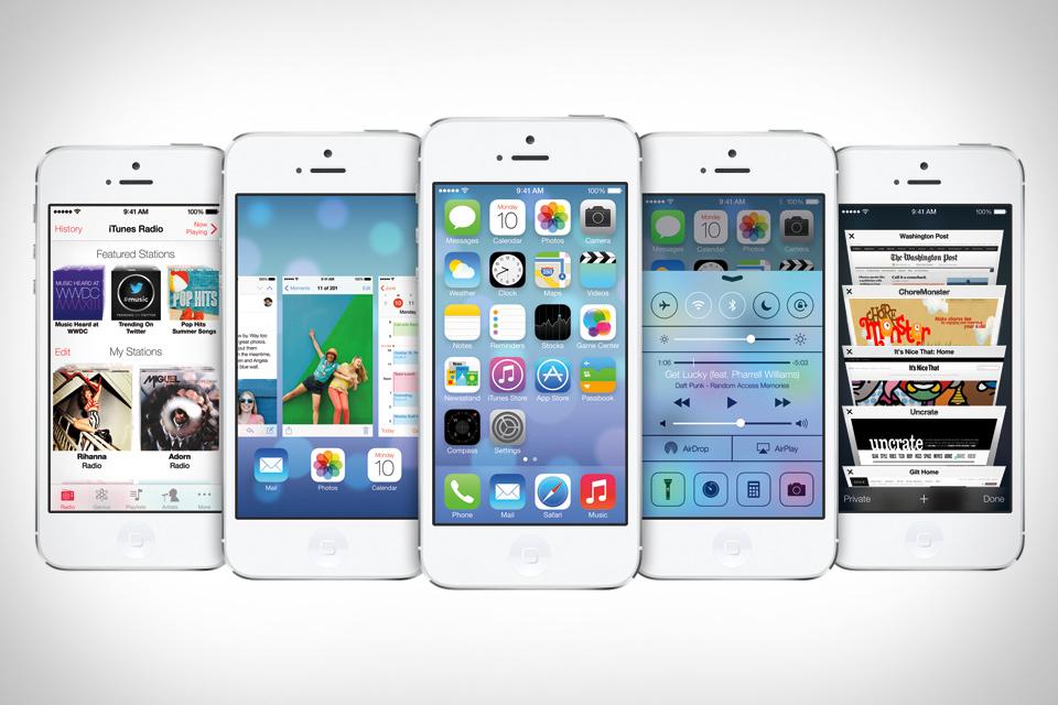 ios-7-iphone