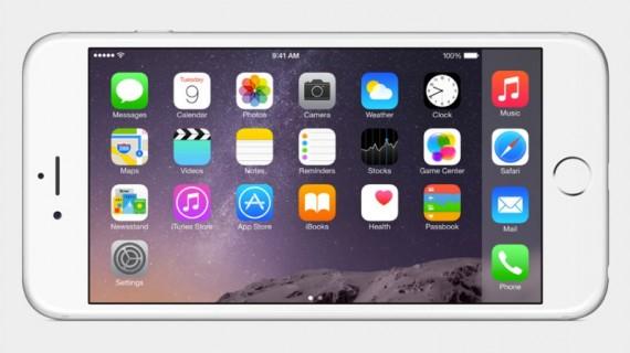 iphone6-landscape