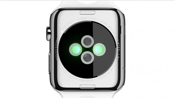 pulse-sensor