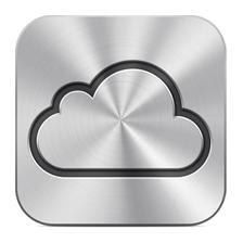 iCloud - till iOS 5