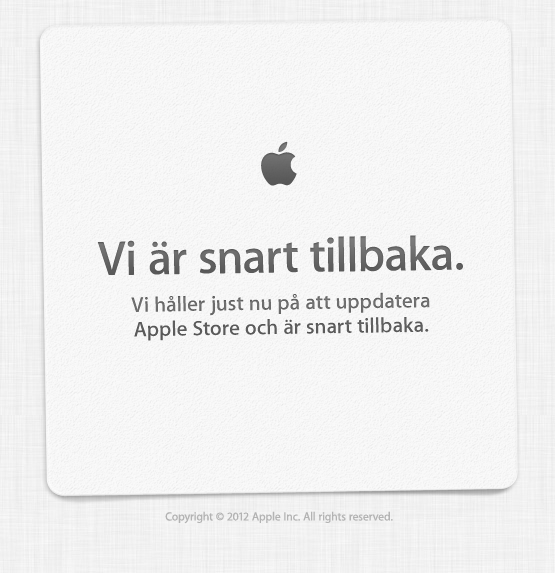 apple-store-nere