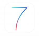 ios7-icon
