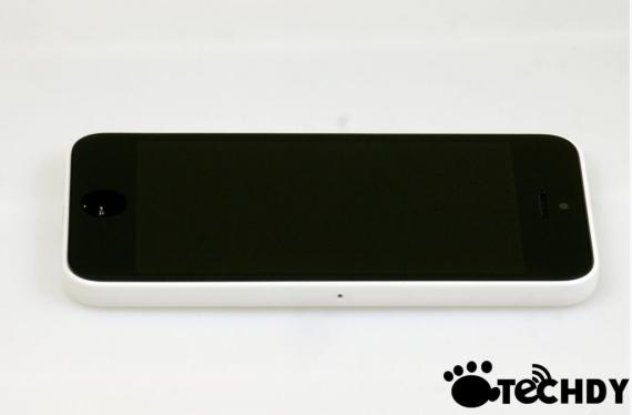 Techdy-iPhone-budget-2