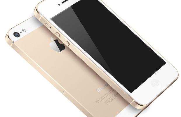 iPhone-5S-Champagne-Hero-620x400