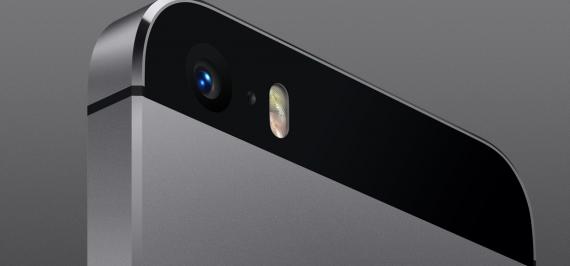 kamera-iphone-5s