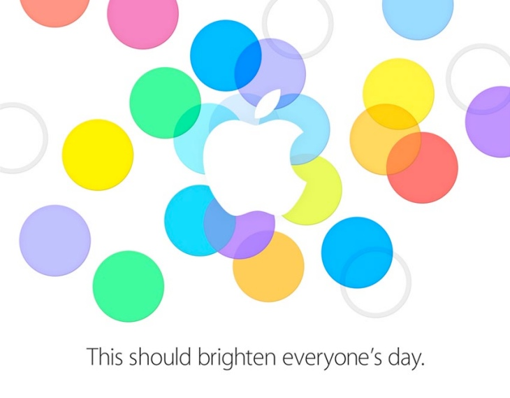 Apple-iPad-event-invitation-for-October-2013-imminent