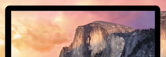 ios8-os-x-yosemite wallpapers