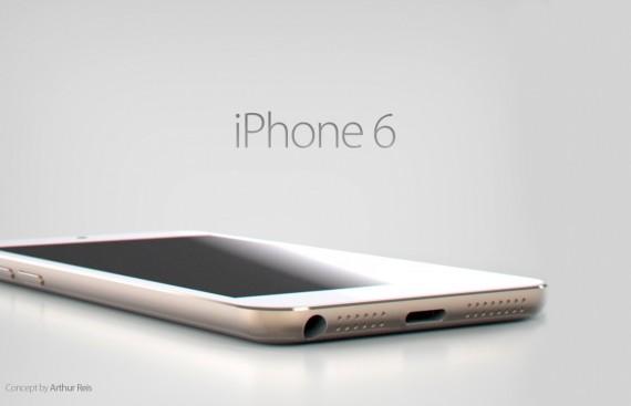 iPhone-6-Concept-CC-Arthur-Reis-1320x852