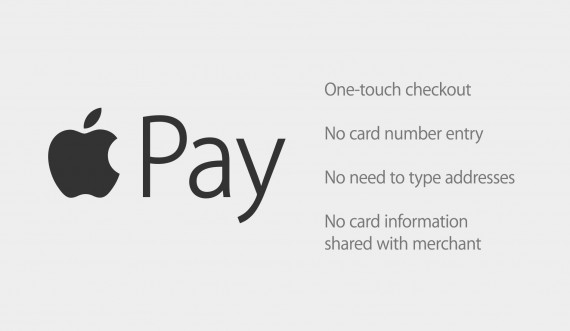 apple-pay2