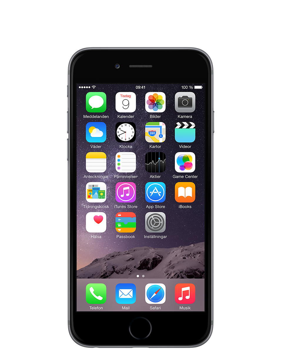 iphone6-box-space-gray-2014_GEO_SE